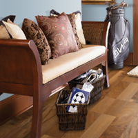 Tarkett Solutions Laminate Flooring at Wholesale Prices