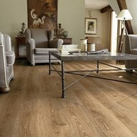 Tarkett Woodstock Laminate Flooring at Wholesale Prices