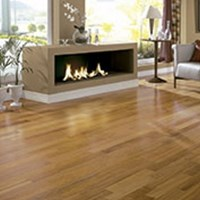 "Triangulo 3/4"" Solids Hardwood Flooring at Wholesale Prices"