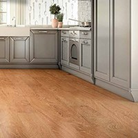 Triangulo St. Augustine Wood Flooring at Discount Prices