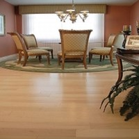 UA Grecian Series Hardwood Flooring at Wholesale Prices