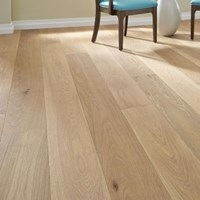 Unfinished Solid Hardwood Flooring Specials at Wholesale Prices