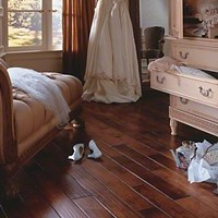 Virginia Vintage Classics Solid Hardwood Flooring at Wholesale Prices