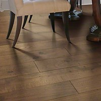 Virginia Vintage Historique Hardwood Flooring at Wholesale Prices