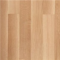 White-Oak-Select-Better-Rift-Quartered-Solid-The-Discount-Flooring-Co