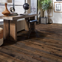 anderson-tuftex-factory-room-pic-hardwood-floors