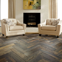 anderson-tuftex-old-world-herringbone-room-pic-hardwood-floors