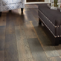 anderson-tuftex-old-world-room-pic-hardwood-floors