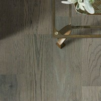 Anderson Tuftex Kesington Engineered wood floors on sale at the cheapest prices at Reserve Hardwood Flooring