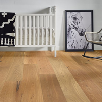 Andreson Tuftex Natural Timbers Smooth Hardwood Flooring at Wholesale Prices at Reserve Hardwood Flooring