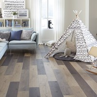 Axiscor Axis Pro 7 Waterproof SPC Vinyl Floors at the cheapest prices at Reserve Hardwood Flooring