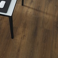 Axiscor Axis Pro 9 Waterproof SPC Vinyl Floors at the cheapest prices at Reserve Hardwood Flooring