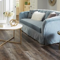 Axiscor Axis Trio Waterproof SPC Vinyl Floors at the cheapest prices at Reserve Hardwood Flooring