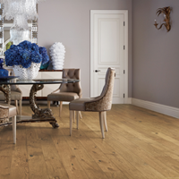 Bella Cera Sawgrass French Oak Engineered Wood Floors on sale at cheap prices by Reserve Hardwood Flooring