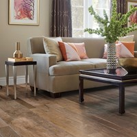 Bella Cera Villa Bocelli Sliced European Oak Mixed Width wood floors at cheap prices by Reserve Hardwood Flooring