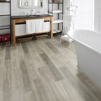 Chesapeake MultiClic 12 waterproof luxury vinyl floors on sale at cheap prices by Reserve Hardwood Flooring