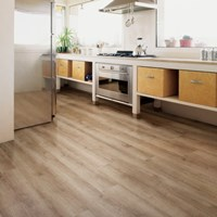 Chesapeake Multicore WPC Waterproof Vinyl Floor on sale at cheap prices by Reserve Hardwood Flooring