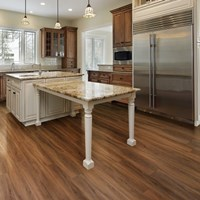 Chesapeake Multicore Premium WPC Waterproof Vinyl Floors on sale at cheap prices by Reserve Hardwood Flooring