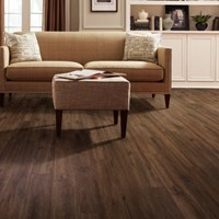 Chesapeake Multiflor6 Waterproof LVT Floors on sale at cheap prices by Reserve Hardwood Flooring