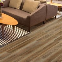 COREtec Pro Plus Enhanced HD waterproof SPC luxury vinyl flooring on sale at cheap prices by Reserve Hardwood Flooring