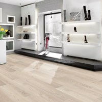 COREtec Pro Plus XL Enhanced Planks Waterproof SPC luxury vinyl flooring on sale at cheap prices by Reserve Hardwood Flooring