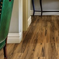 FirmFit Gold Waterproof SPC Vinyl Floors on sale at the cheapest prices by Reserve Hardwood Flooring
