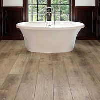FirmFit Platinum Waterproof SPC Vinyl Floors on sale at the cheapest prices by Reserve Hardwood Flooring