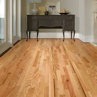 Golden Opportunity Collection by Shaw Wood Flooring Specials