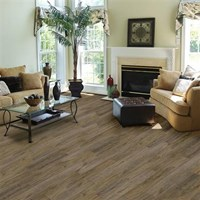 Nuvelle Density HD Waterproof WPC Vinyl Floors on sale at the cheapest prices by Reserve Hardwood Flooring