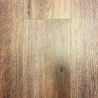 Nuvelle Density Plus Waterproof WPC Vinyl Flooring on sale at the cheapest prices by Reserve Hardwood Flooring