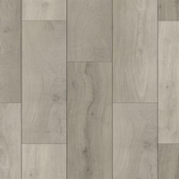Nuvelle Density Rigid Core Waterproof SPC Vinyl Floors on sale at the cheapest prices at Reserve Hardwood Flooring