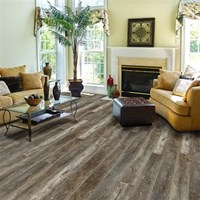 Nuvelle Density RS Waterproof WPC Vinyl Flooring on sale at the cheapest prices at Reserve Hardwood Flooring