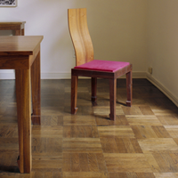 Parquet Floors on sale at the lowest price by Reserve Hardwood Flooring