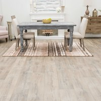 Quick Step Colossia NatureTEK Plus waterproof wood floors at cheap prices at Reserve Hardwood Flooring