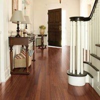 Sapele Exotic Wood Floors at cheap prices by Reserve Hardwood Flooring
