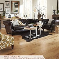 Somerset Character Plank Engineered Wood Floors at cheap prices by Reserve Hardwood Flooring
