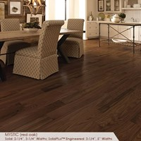 Somerset Classic Collection Solid Wood Floors at cheap prices by Reserve Hardwood Flooring