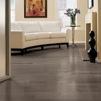 Somerset Specialty Collection Wood Floors at cheap prices by Reserve Hardwood Flooring