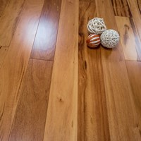 Prefinished Solid Exotics Hardwood Flooring at Wholesale Prices