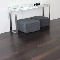 Wenge Exotic Wood Floors at cheap prices by Reserve Hardwood Flooring