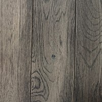 White Oak Smoke River Prefinished Solid Wood Floors on sale at the cheapest prices by Reserve Hardwood Flooring