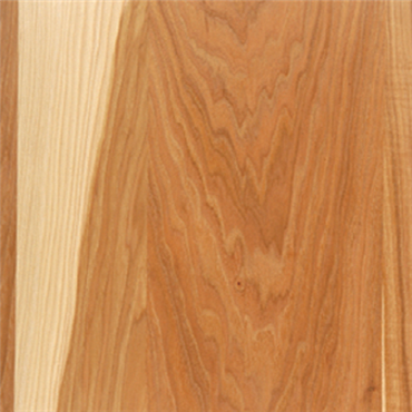 Low Priced Hickory Stair Treads Unfinished From Reserve Hardwood Flooring Reserve
