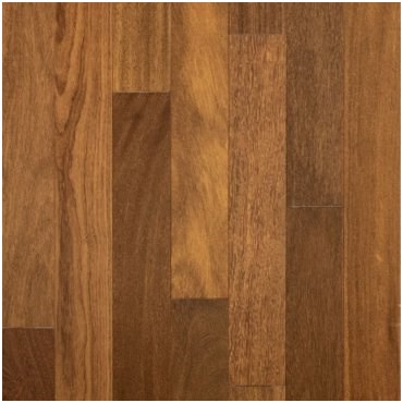 Brazilian Chestnut Wood Floors on sale at cheap prices at Reserve Hardwood Flooring