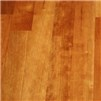 Cherry Select & Better Rift & Quartered Unfinished Solid Hardwood Flooring