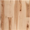 Maple Character Unfinished Solid Hardwood Flooring