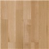 White Oak Select & Better Rift Sawn Unfinished Solid Hardwood Flooring