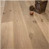 French Oak Square Edge Unfinished Engineered Wood Floor at cheap prices at Reserve Hardwood Flooring
