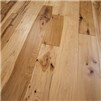 natural-hand-scraped-hickory-prefinished-solid-hardwood-floor-the-discount-flooring-co-1