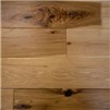 natural-hand-scraped-hickory-prefinished-solid-hardwood-floor-the-discount-flooring-co-2