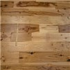 natural-hand-scraped-hickory-prefinished-solid-hardwood-floor-the-discount-flooring-co-3